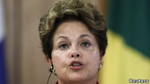 brasilespaña
