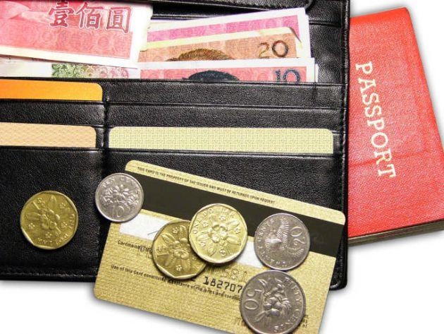Como-viajar-con-dinero-de-forma-segura-2