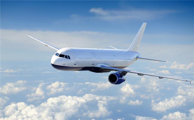 avion-moviles