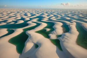 dunes-615