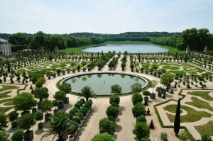 jardines-versalles-jardin-sur