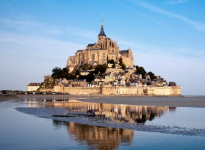 mont-saint-michel PANORAMICAc SERA bis