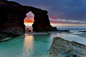 playas_playa_de_las_catedrales_ribadeo_lugo_3825_650x