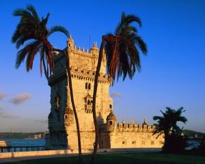torre-de-belm-lisboa-portugal