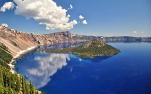 Crater-lake-op2