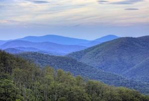 blue-ridge-mountains-of-shenandoah-national-park-virginia-brendan-reals
