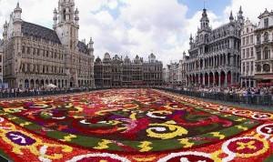 bruselas4