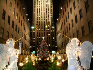 arbol-de-navidad-rockeller-center-new-york