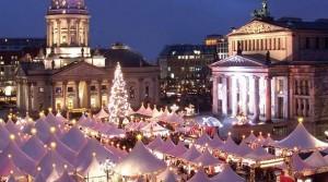 mercadillo-navidad-en-berlin