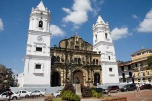 El-Casco-Viejo-de-Panama