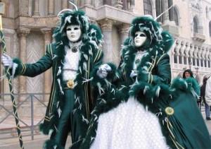 carnaval_venecia_actual