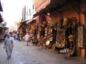 marrakesh-657158_1280