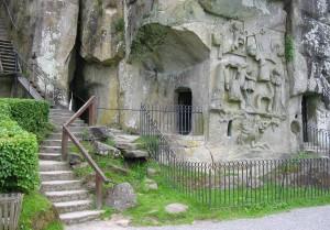 Bosque Teutonico4