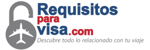 Requisitos para Visa