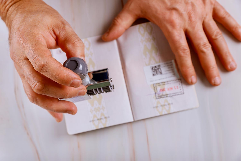 Japón tiene el pasaporte más poderoso del mundo