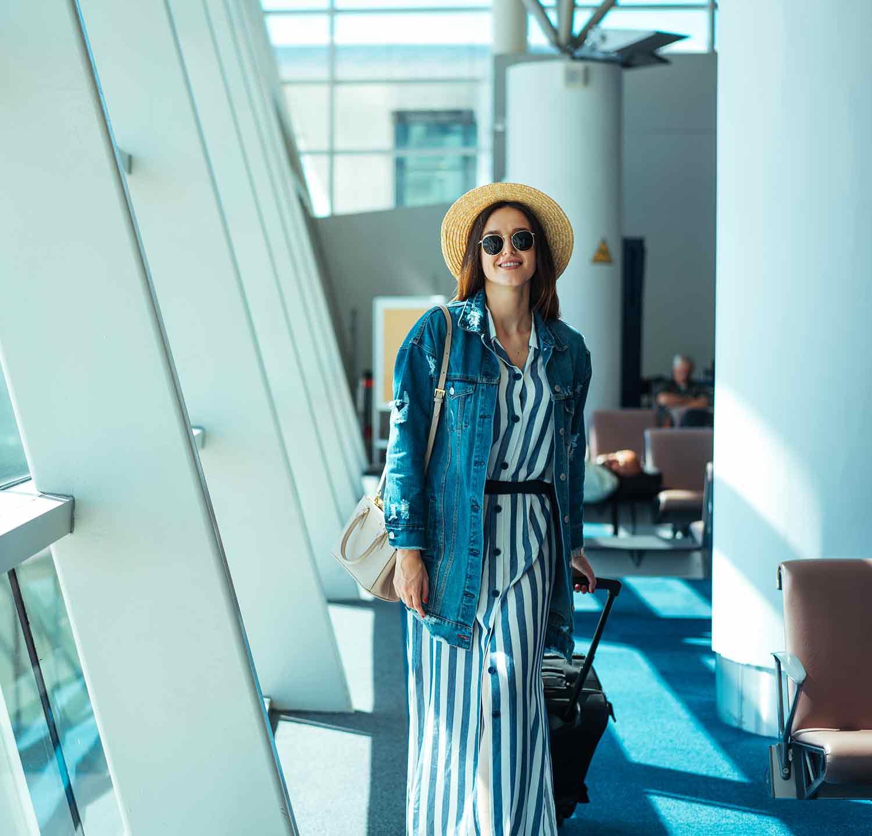 Marketing turístico volver a viajar