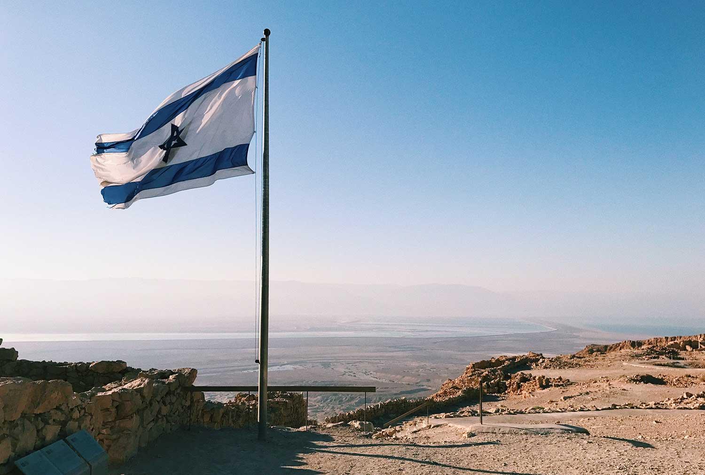Israel permite el ingreso de viajeros solos y vacunados