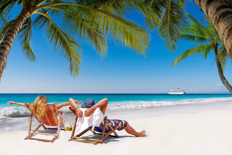 Islas Maldivas destino estrella verano 2021