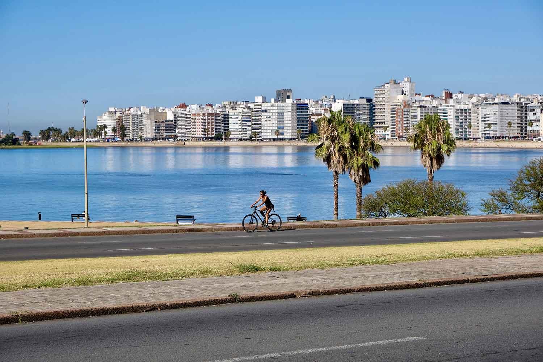 nuevos requisitos de ingreso a Uruguay