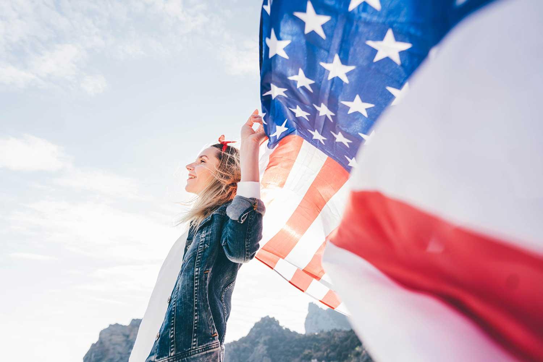 visa turismo Estados Unidos