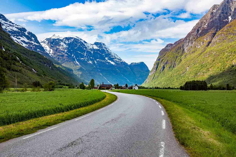 carreteras verano 2021