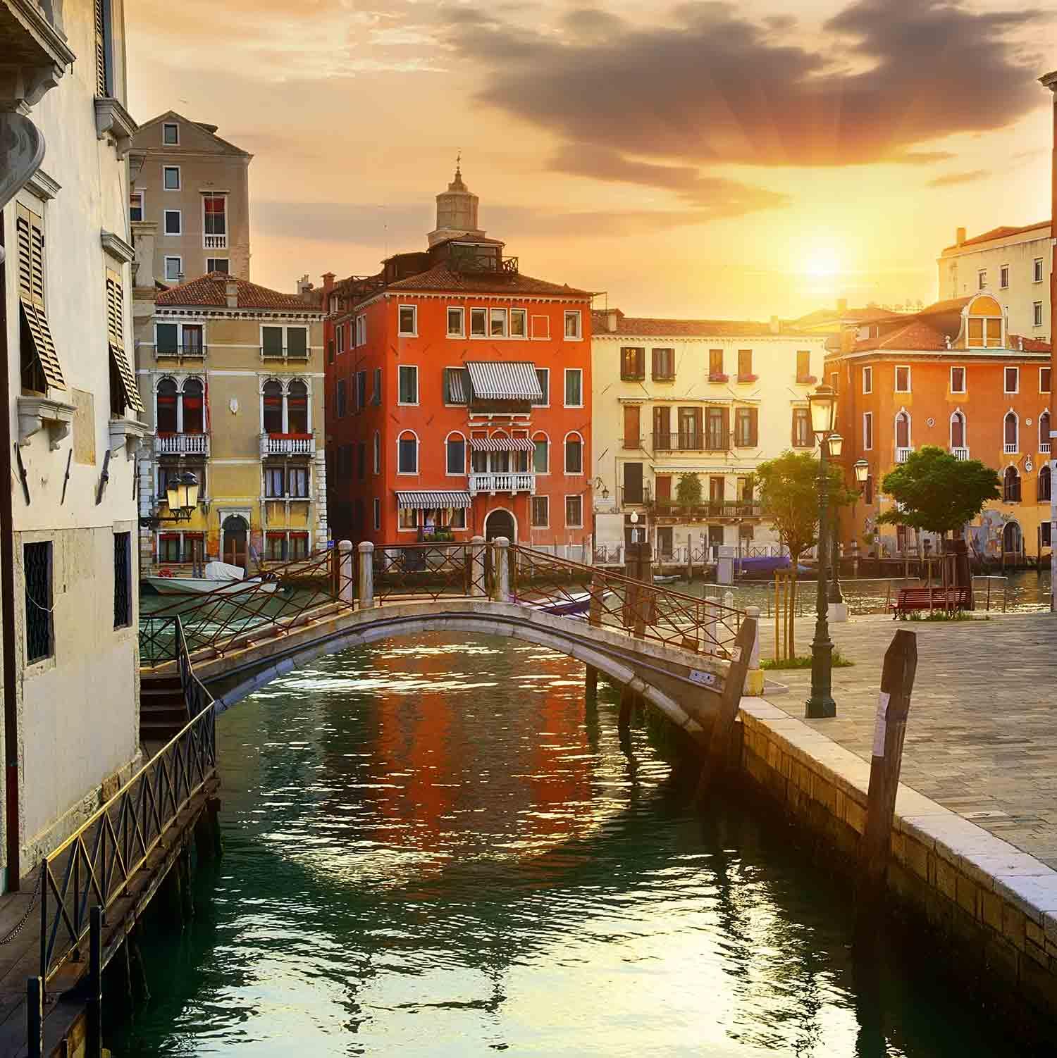 ciudades pequeñas tendecia turismo verano 2021