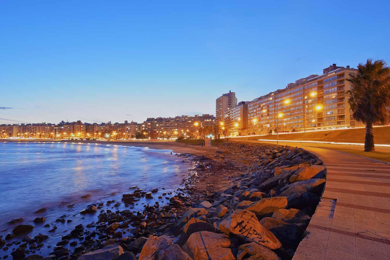 Requisitos para ingresar a Uruguay