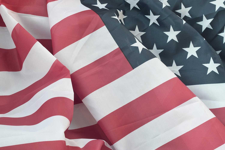 Requisitos para sacar la visa americana
